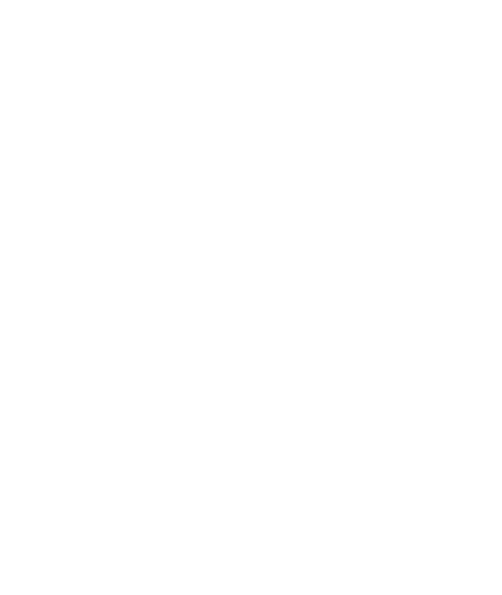 Wesely Bros